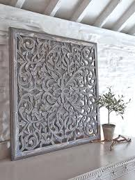 wood wall carvings wood carving wall art australia carved wood wall decor white