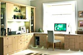 storage ideas for office. Home Office Storage Small Ideas  8 For R
