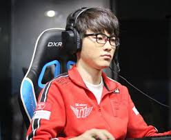 Info Mouse Chair Skt1 Full Setup - And More Keyboard Faker
