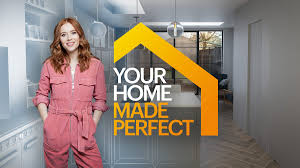 Bbc Interior Design Shows Bbc Two Your Home Made Perfect Series 1 Episode 1