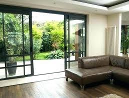 sliding door glass replacement sliding glass doors replacement cost sliding door glass replacement cost door door sliding door glass