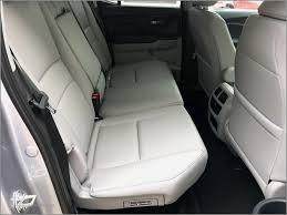s car seat covers lovely 2018 honda ridgeline for in palm bay fl southeastern honda