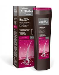 Купить <b>Шампунь для мужчин ежедневный</b> уход за волосами 250 ...