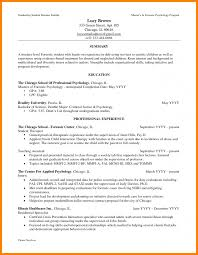 Master Resume Best Master Teacher Resume Example Livecareer 1