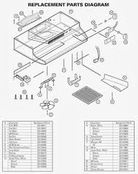 Wiring diagram for kitchen extractor fan refrence broan range hood rh wheathill co