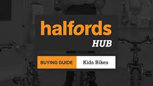 How to <b>choose</b> the right kids <b>bike</b> size | Kids <b>Bike</b> Buying Guide
