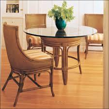 palecek dining chairs. palecek palma tub dining chair 7717 chairs t
