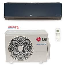 lg mini split. image is loading 9000-btu-lg-ductless-mini-split-air-conditioner- lg mini split