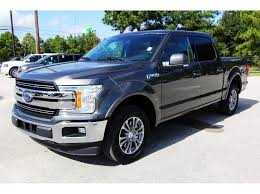 2018 ford king ranch f250. contemporary 2018 preowned 2018 ford f150 king ranch throughout ford king ranch f250