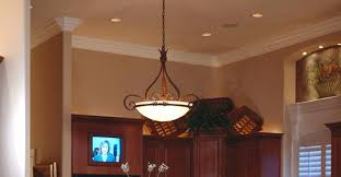 lighting sloped ceiling. full image for recessed lighting sloped ceiling remodel layout vaulted led