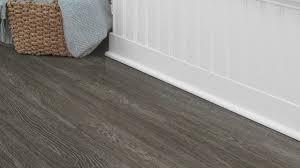 l and stick flooring floating vinyl plank flooring flooring home depot