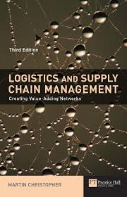 dissertation report supply chain management department of supply chain management eli broad college of business dissertation report supply chain management