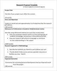 sample of research essay paper example of a research essay writing the first paragraph latest