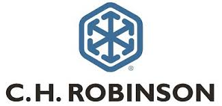 Freight Quote Com CH Robinson to Acquire Freightquote 100PL 97