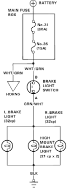 1999 kenworth t800 wiring harness light 1999 auto wiring diagram 1999 kenworth t800 wiring diagram wiring diagrams on 1999 kenworth t800 wiring harness light