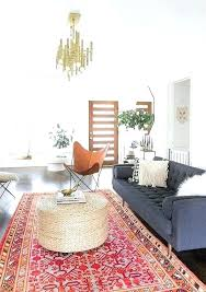 living room rugs for c round rug for living room laundry room rugs rug and living room rugs