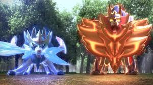 Pokémon Sword & Shield: What's Exclusive To Each Version? | Pokémon, Gyms &  Gigantamax Forms - Gameranx