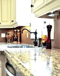 how much does a granite countertop cost it to get installation linear foot countertops estimator canada how much does a granite countertop cost