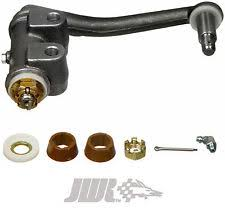 Ford F 100 Pitman   Idler Arms   eBay moreover ACDelco Car   Truck Pitman   Idler Arms for Ford F 150   eBay also Steering Kit Front Pitman Arm   Idler Arm For Ford F 150 1997 2003 furthermore 2WD Ford F150 Harley Davidson 5 4L Upper Ball Joints Arms Assembly besides Ford F 250 Pickup Pitman   Idler Arms   eBay also Ford F 150 Pitman   Idler Arms   eBay also 1 PITMAN ARM FORD F 150 HERITAGE LINCOLN BLACKWOOD   eBay in addition Best Idler Arm Parts for Cars  Trucks   SUVs in addition Ford F 100 Control Arms   Parts   eBay besides Mazda MX 6 Pitman   Idler Arms   eBay in addition Pro  p Car   Truck Pitman   Idler Arms   eBay. on ford f pitman idler arms ebay arm 1987 f150 parts diagram