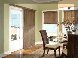 bedroom tures window treatments for sliding glass doors shades ...