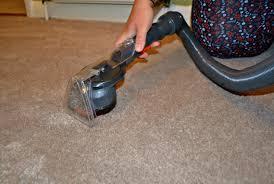 carpet vax. vax dual power pro carpet cleaner handheld attachment
