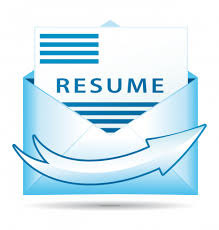 Upload Your Resume Resume For Study