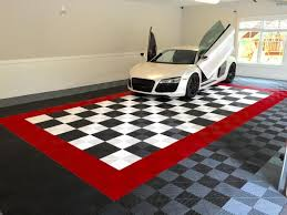 flooring garage floor tiles with many benefits tile ideas pertaining to garage floor tiles a glance about the garage floor tiles