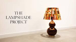 Lampshades By Design Sussanne Khan And Other To Interior Designers In India