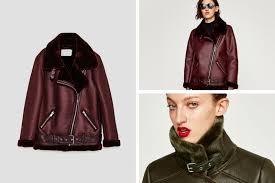 biker jacket 79 95 eur