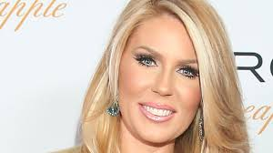 real housewives of oc makeup tips makeup daily