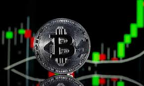 Sean culkin is all in on crypto this season. Bitcoin Be Prepared To Lose All Your Money Fca Warns Consumers Financial Conduct Authority The Guardian