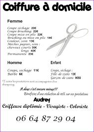 Prix Coiffure Femme A Domicile 192334 Tarif Coiffure Mariage