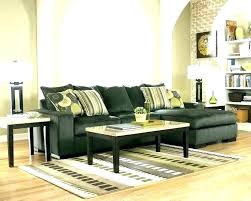 furniture raleigh photo of