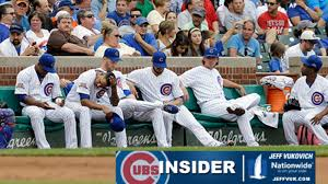 Image result for bullpen