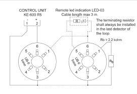kidde smoke alarm wiring diagram wiring diagram and schematic design firex smoke alarm wiring diagram