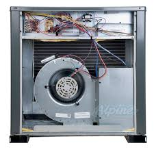 goodman hvac fan wiring diagram goodman furnace wiring diagram Goodman Capacitor Wiring Diagram hvac capacitor wiring diagram images diagram for goodman ac unit wiring diagrams and schematics design goodman heat pump capacitor wiring diagram