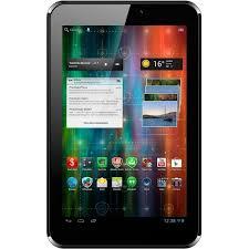 Prestigio MultiPad 2 Pro Duo 7.0, black ...