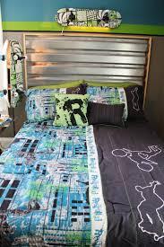 Skateboard Bedroom Bedroom Creative Furniture Made From Skateboard Bedroom Ideas