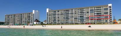 seachase panama city beach. Unique Panama Seachase Gulffront Condo E304 For Panama City Beach U