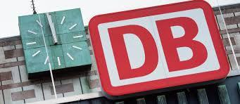 Maybe you would like to learn more about one of these? Deutsche Bahn Streik Bei Deutscher Bahn Hat Begonnen Wiener Zeitung Online