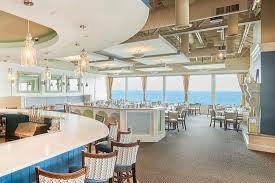 Salisbury Beach Tide Chart 2018 Seaglass Oceanfront Restaurant Lounge Salisbury Menu