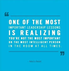 Bad Leadership Quotes Fascinating Funny Quotes On Bad Leadership Awesome Bad Boss Hindi Quotes