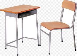 school desk and chair. Delighful Chair Table Furniture Chair Desk School  Desk Intended And
