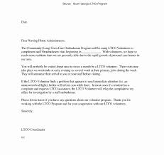 Healthcare Cover Letter Cover Letters For Healthcare Administration Job Fresh Health Care 13