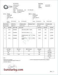 Audi Dealer Invoice Price Pranksmonkey Club