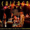 Chicago Live [Public Music]