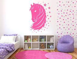 girls room rugs kids rugs rugs for teenage rooms girls room area rug toddler room rugs