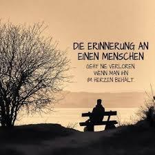 Pin Von Marina Zschech Auf Trauer Erinnerung Sprüche Sprüche