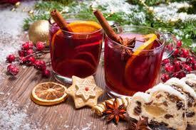 Bildergebnis für weihnachts silvester bilder