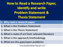 how to write a essay for high school english essay friendship also  good thesis statement examples for essays this would help you to articulate the problem statement and the thesis statement of your msphd research these two